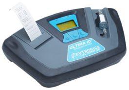 Refrigerant Identifiers
