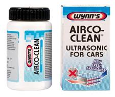 Airco Clean a