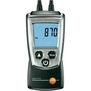0000004_testo-510-differential-pressure-meter_300
