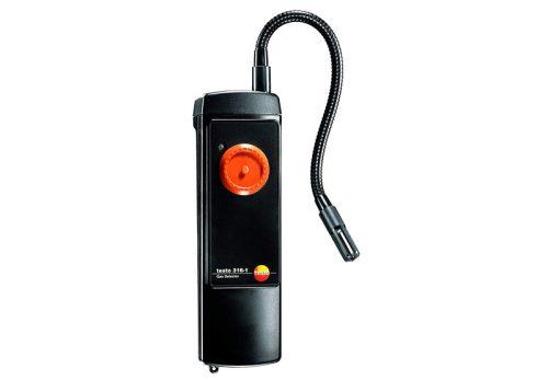 Testo-316-3-Leak-Detector