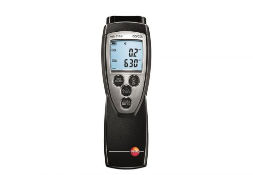 testo-315-3-indoor-air-quality_master