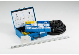 Pipe & Hose Repair Kits